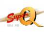 Super Qfm