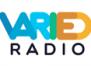 VARIED Radio