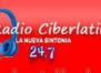 Ciberlatina