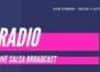 Radio Live Salsa Broadcast