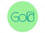 Gold FM – Alacant