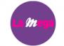 La Mega – Valencia