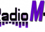 Radiom7